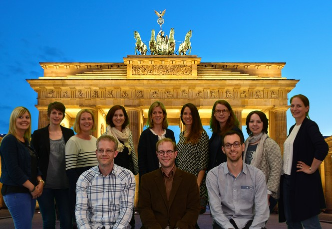 MISMA Deutsch_Foto Website fin