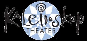 logo_kaleidoskop