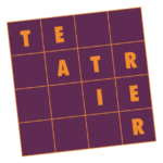 theater-trier-logo